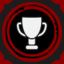 https://i.exophase.com/psn/awards/0d83f091/s/142898.png