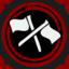 https://i.exophase.com/psn/awards/0e205593/s/142911.png
