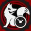 https://i.exophase.com/psn/awards/1767e00c/s/142908.png
