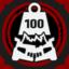 https://i.exophase.com/psn/awards/8cc0e012/s/142905.png
