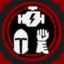 https://i.exophase.com/psn/awards/065445c8/s/142924.png