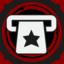 https://i.exophase.com/psn/awards/0016f7cc/s/142925.png