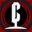 https://i.exophase.com/psn/awards/d55fb91d/s/142901.png