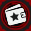 https://i.exophase.com/psn/awards/a868fcf6/s/142926.png