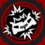https://i.exophase.com/psn/awards/46b11eb3/s/142900.png