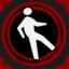 https://i.exophase.com/psn/awards/5ed275f9/s/142913.png