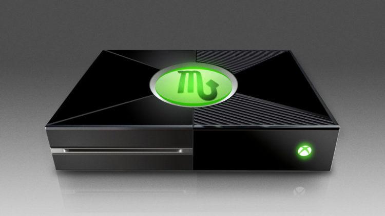Xbox Play Anywhere non vuole utenti che utilizzano il PC