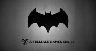 Batman: The Telltale Series – Episode 1: Realm of Shadows – Recensione