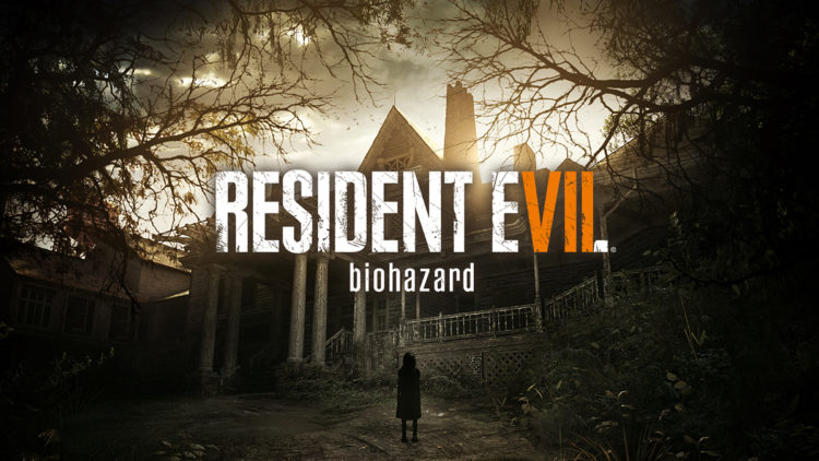 Resident Evil 7-commenti-editoriale-feat
