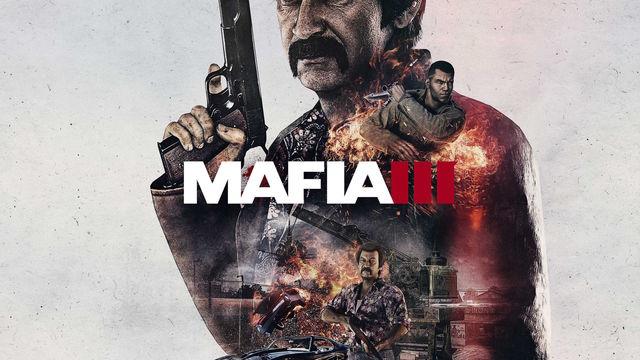 Mafia 3: l'ultimo trailer esplora il legame con Mafia 2