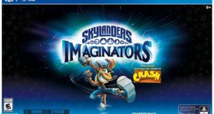 crash-bandicoot-skylanders-imaginators-793678977437l