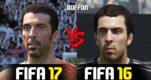 fifa-16-vs-fifa-17