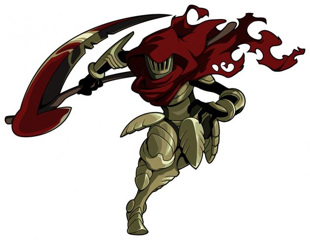 shovel-knight-specter-of-torment-_001-630x488