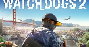 Watch Dogs 2 – Recensione