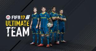 FIFA Ultimate Team – Come avere la Chimica al massimo