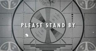 Fallout 4 Skyrim Mods
