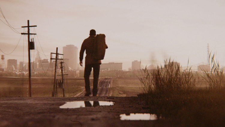 Mafia III disponibile da oggi per PS4, Xbox One e PC