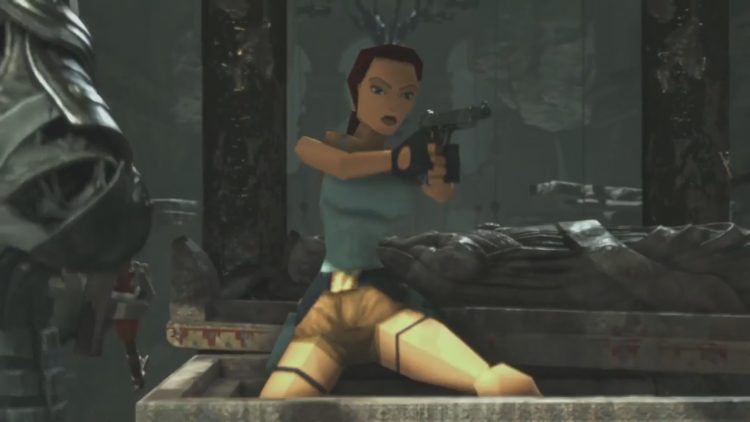 rise-of-the-tomb-raider-20-years-celebrationefault