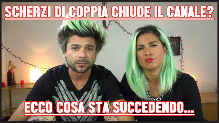 Youtube fa cagare