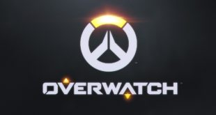 Overwatch – Recensione (PC – PS4 – Xbox One)