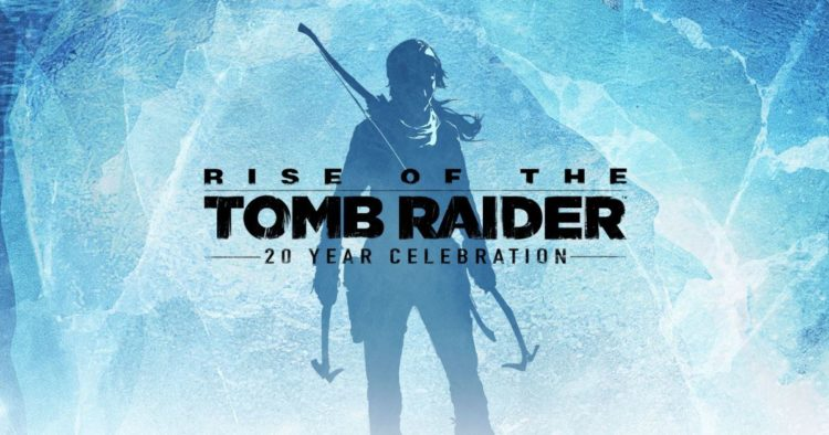 na-rise-of-the-tomb-raider-20-year-celebration-announcement-trailer-1200x630