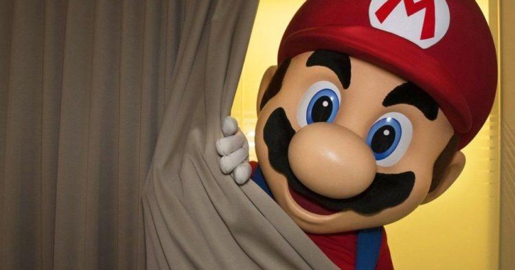 Nintendo Switch: in serbo ci sono ancora delle sorprese