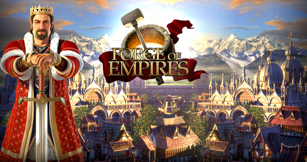 Forge Of Empires Natural History Museum Vs Drive In Theater