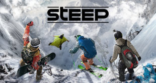 STEEP – Recensione Xbox One, PS4, PC