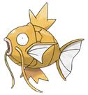 Pokémon shiny