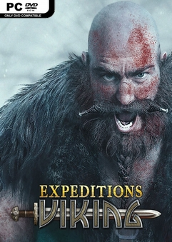 Expeditions: Vikings