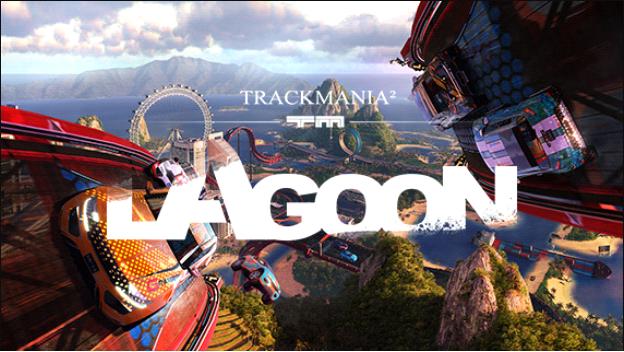 trackmania 2 lagoon recensione 2
