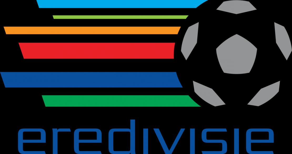 FIFA 18 Eredivise