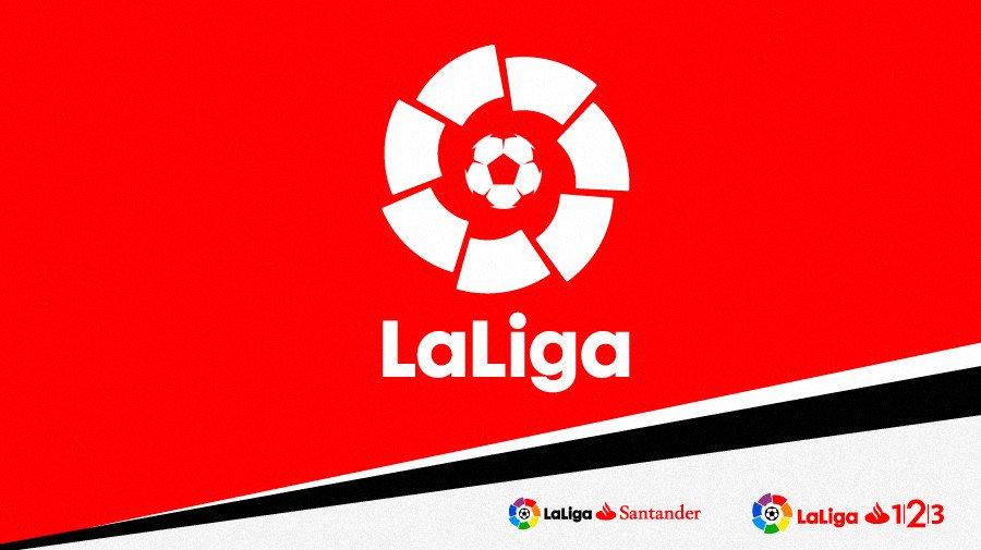 FIFA 18 Liga