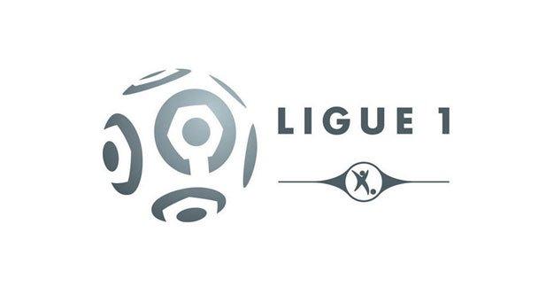 FIFA 18 Ligue 1