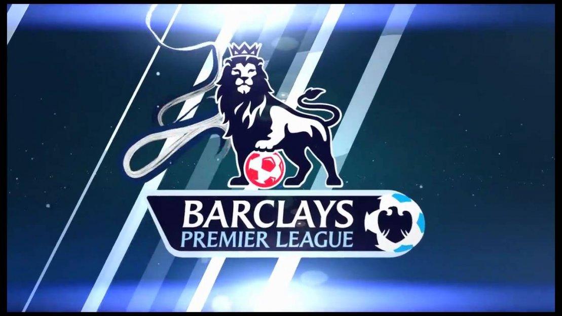FIFA 18 Championship Premier