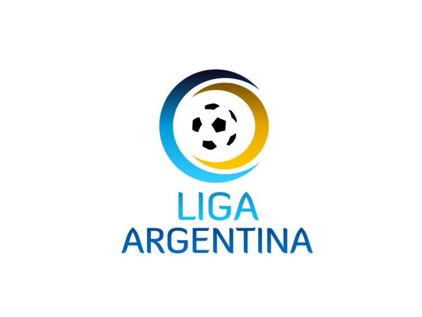 FIFA 18 Argentina