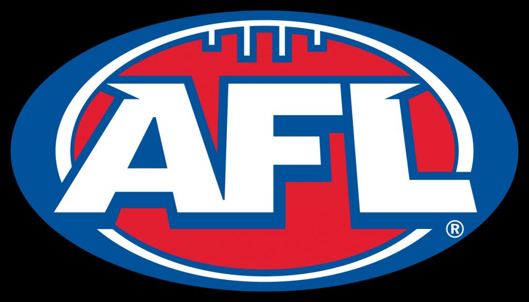 FIFA 18 AFL