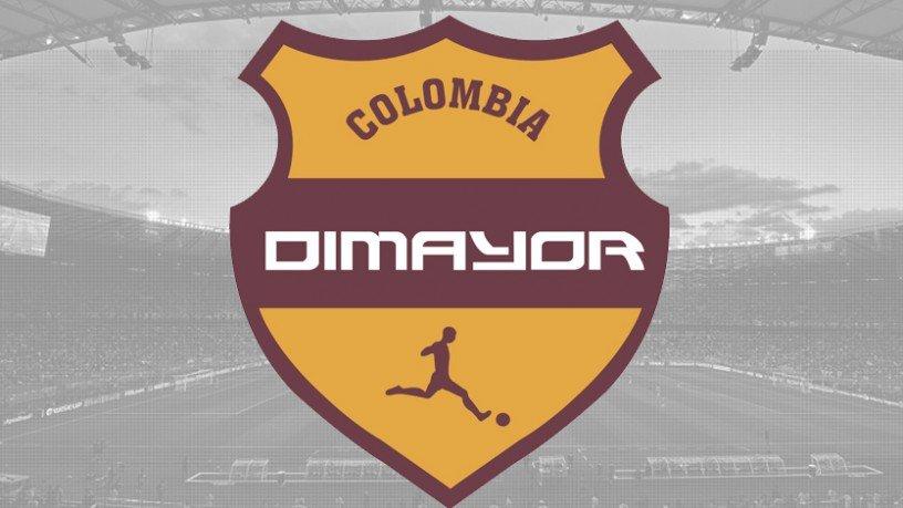 FIFA 18 Colombia