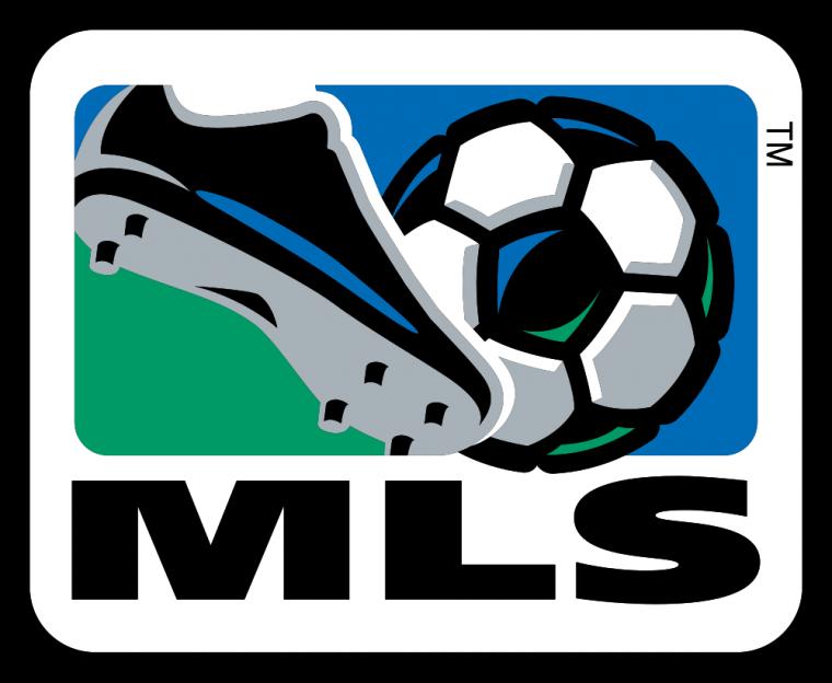 FIFA 18 MLS