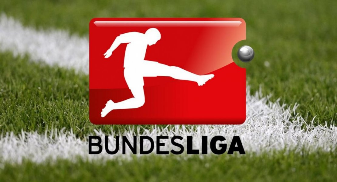 FIFA 18 Bundesliga