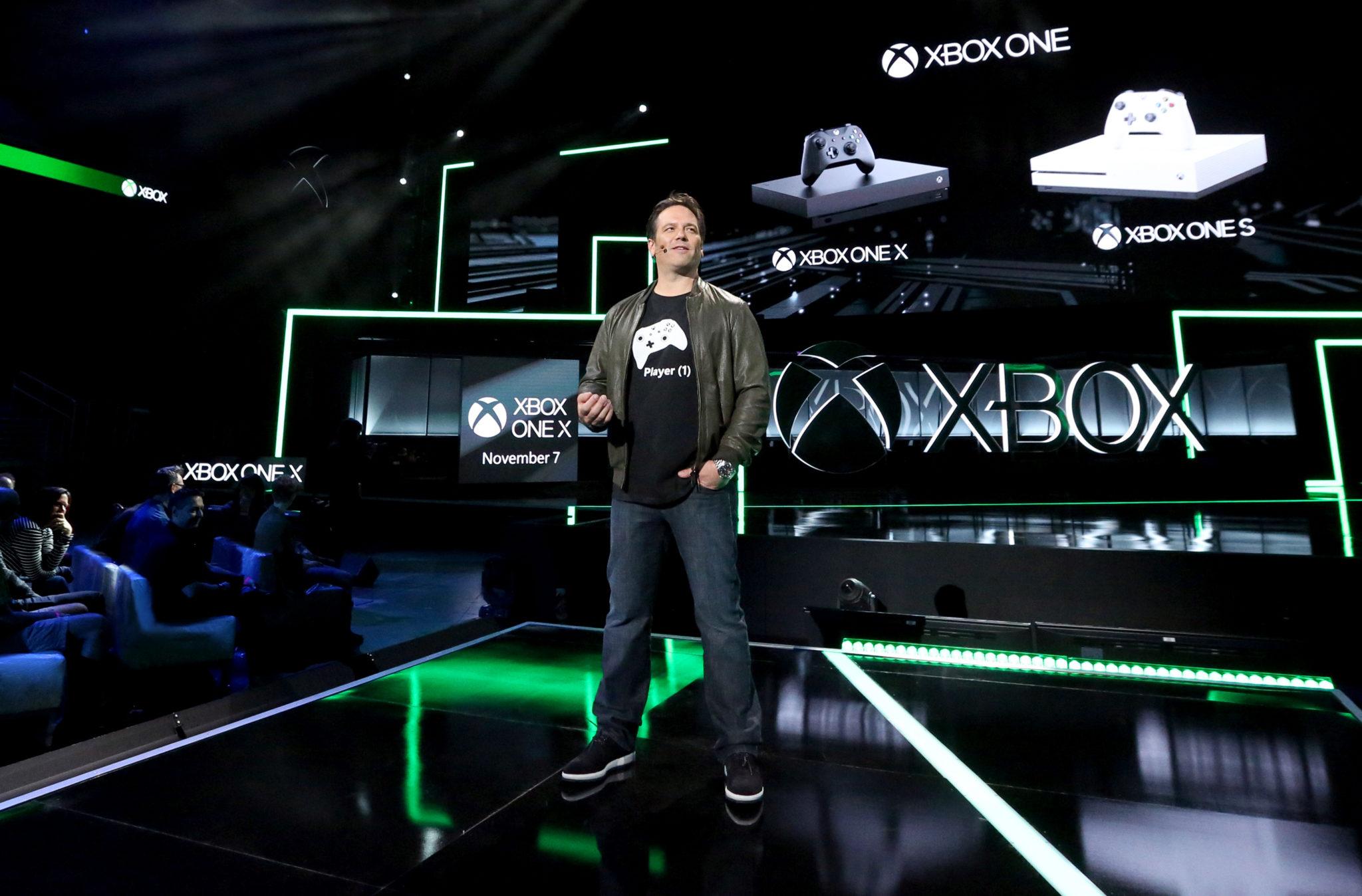 Microsoft e Sony: Si avvicina un'intesa per il cross-play?