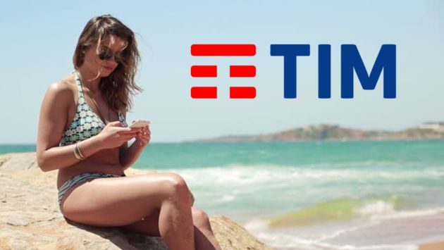 Tim Ten Go +5