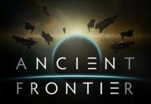 Ancient Frontier