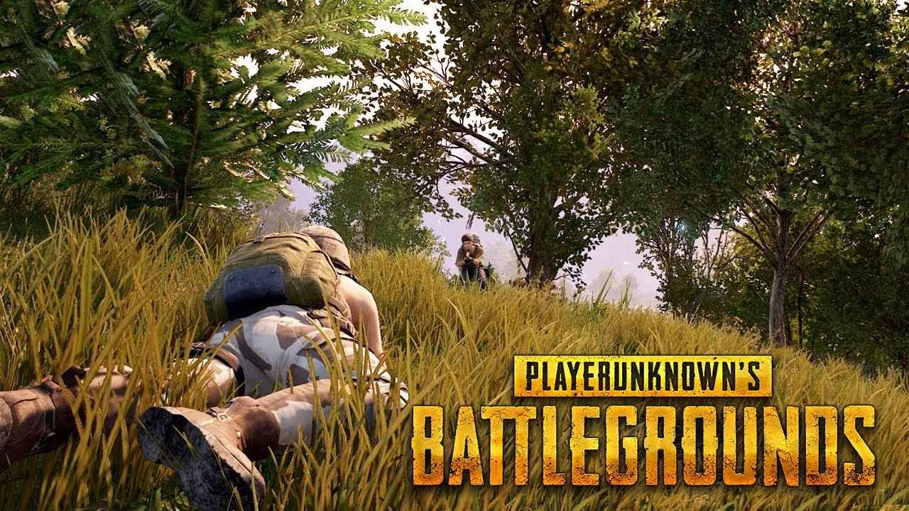 PlayerUnknown's Battlegrounds: Brendan Greene parla del cross-platform