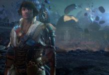 Stormlands Xbox One