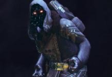 Destiny 2 Xur