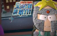South Park Scontri Di-Retti