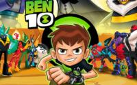 Ben 10