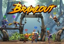 Brawlout