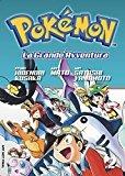 Pokemon. La grande avventura: 4-6